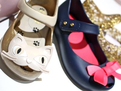 HS_shoes2.jpg
