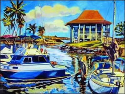Haleiwa-Art-fest2.jpg