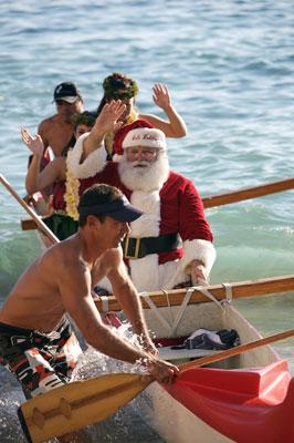 Halekulani-Santa.jpg