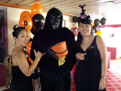 Halloween-Cruise-2013.jpg