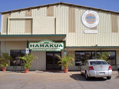 HamakuaSep2.jpg