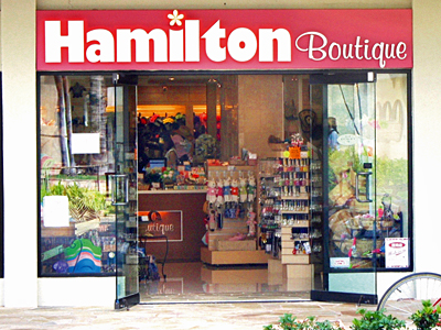 HamiltonAug1.png
