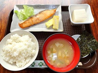 HanaSatoFeb14-1.jpg