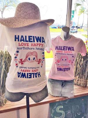 HappyHaleMay15-1.jpg