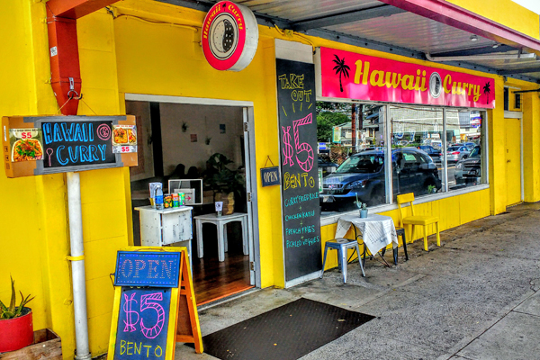HawaiiCNov166.jpg