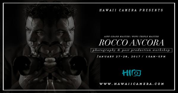 HawaiiCameraOct163.jpg