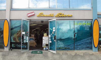 Hawaiian-SSFeb2.jpg