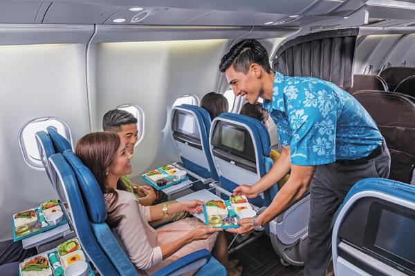 HawaiianAug162.jpg
