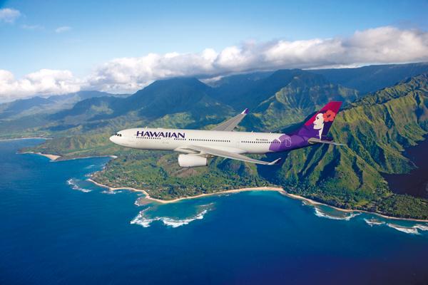HawaiianFeb173.jpg