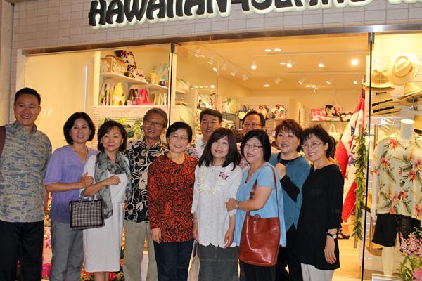 HawaiianIslandAPr179.jpg