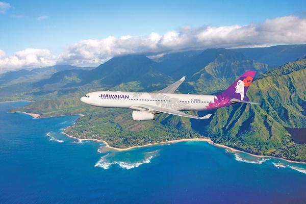 HawaiianMAy172.jpg