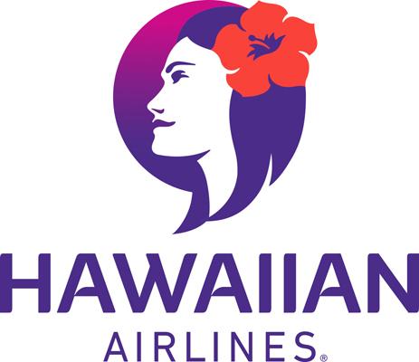 HawaiianMay171.jpg