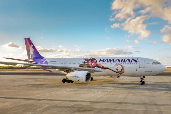 HawaiianNov165.jpg