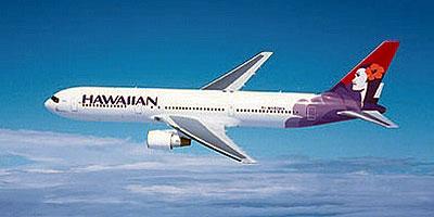 HawaiianOct152.jpg