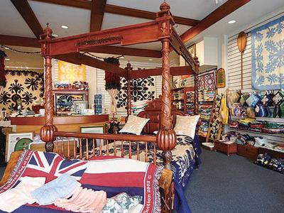 HawaiianQuiltApr161.jpg