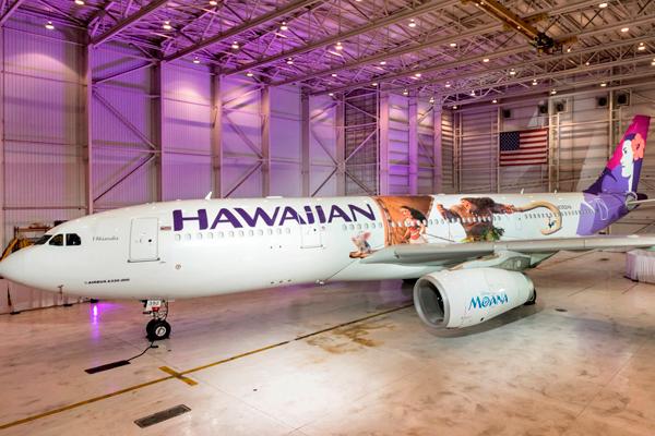 Hawaiiannov162.jpg
