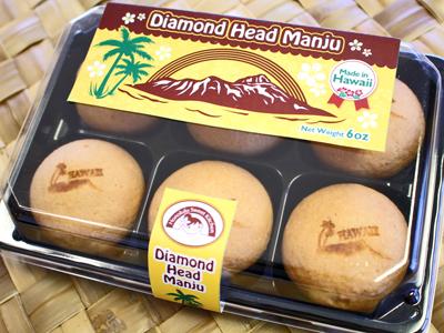 HawaiiseleMar171.jpg