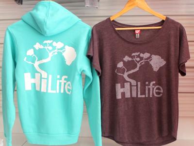 Hilife_tshirts.jpg