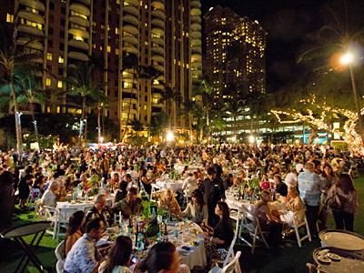 Hilton Hawaiian_400.jpg