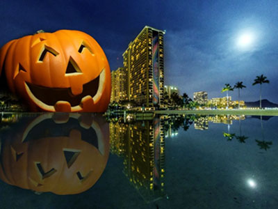 HiltonHaloween.jpg