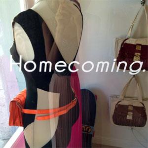 HomeComingOct3.jpg