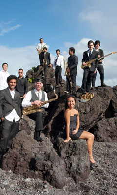 Honoka'a-Jaz-Band.jpg