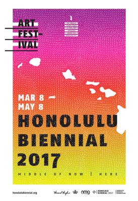 HonoluluB.jpg