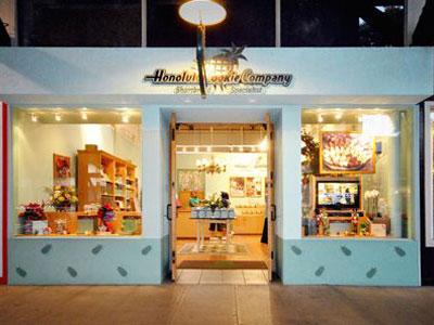 HonoluluCoApr15-2.jpg