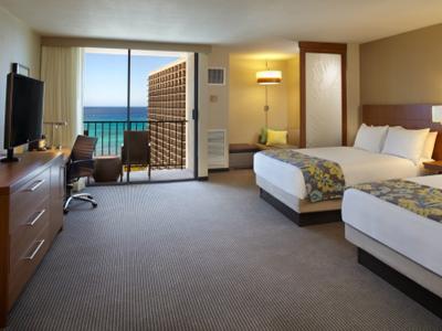 Hyatt Place Waikiki Beach - double room.jpg