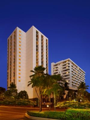 Hyatt Place Waikiki Beach - exterior.jpg