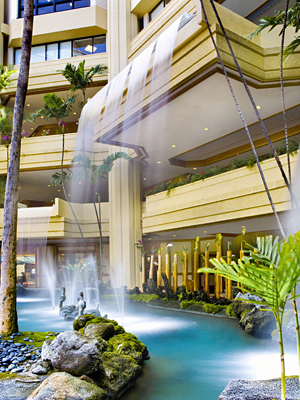 Hyatt Waterfall_400.jpg