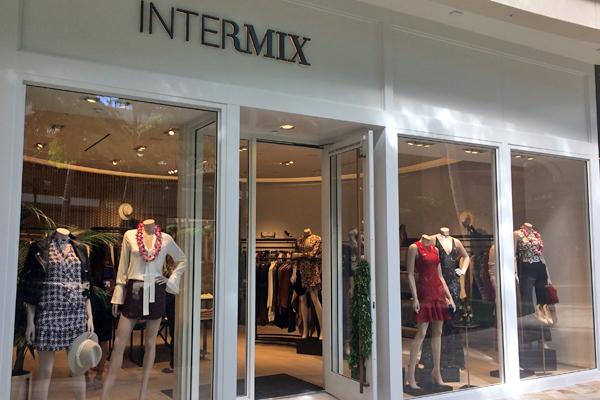 InterNov161.jpg