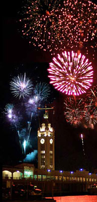 July-3-2012-Fireworks.jpg