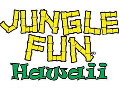 JungleFunMay15-3.jpg