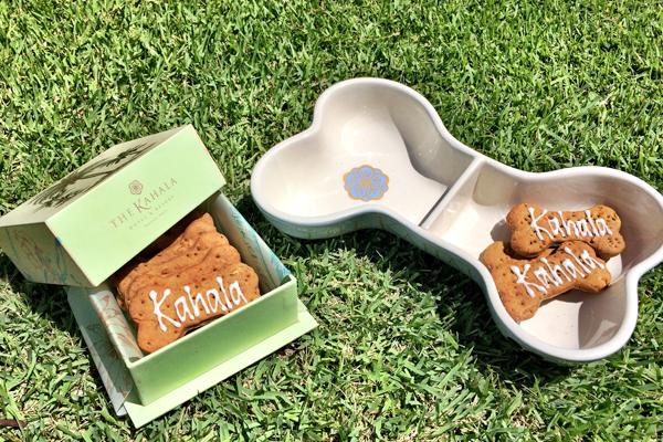 Kahala-Dog-Biscuits-2.jpg