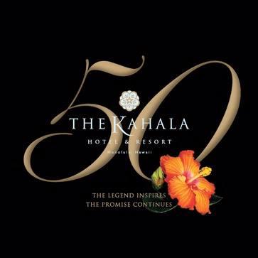 Kahala50th.jpg