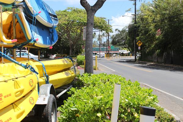 KailuaAdvApr172.jpg