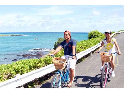 KailuaBicApr.jpg
