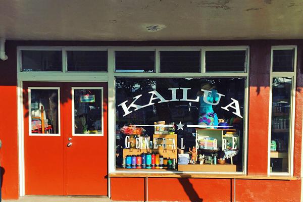 KailuaG171.jpg