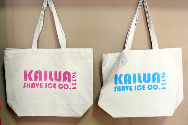 KailuaSCo4.jpg