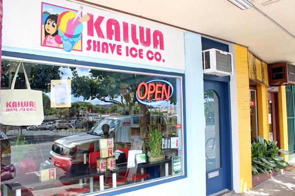 KailuaSCo5.jpg