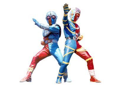 Kikaida-Brothers2011.jpg