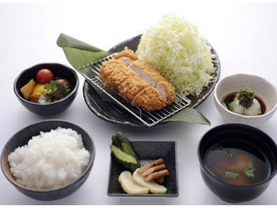 KimukatsuApr14-1.jpg