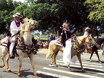 King Kamehameha1.jpg