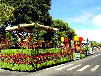 King Kamehameha2.jpg