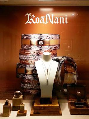 KoaNaniOct14-3.jpg