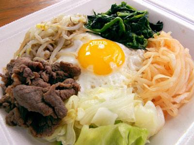 Korean-BBQ-Express-bi-bim-b.jpg
