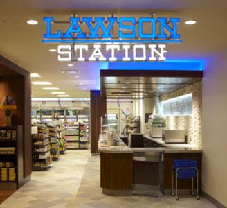 LawsonMay14-2.jpg