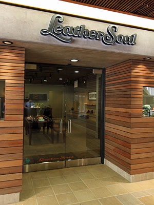 LeatherSOct153.jpg