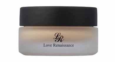 Love_Renaissance_-_cream400.jpg
